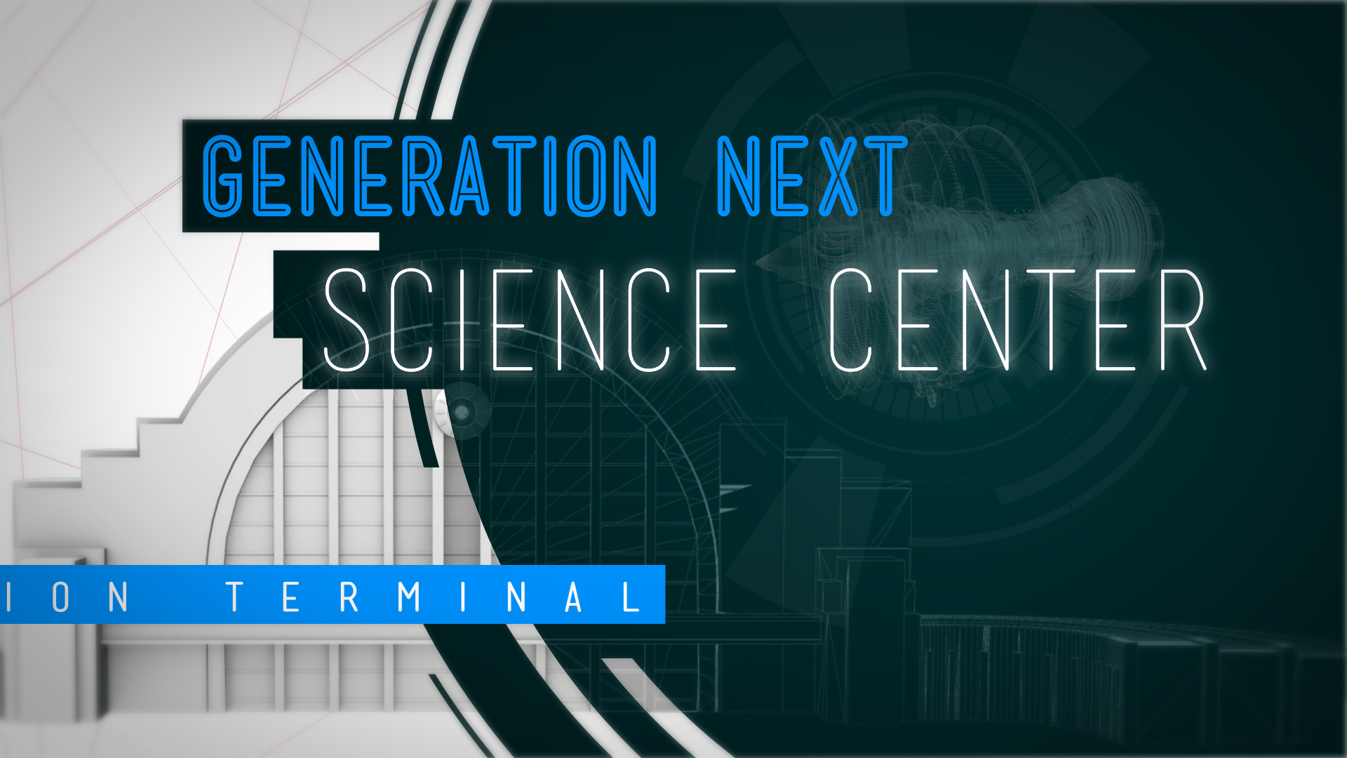 02-generation-next