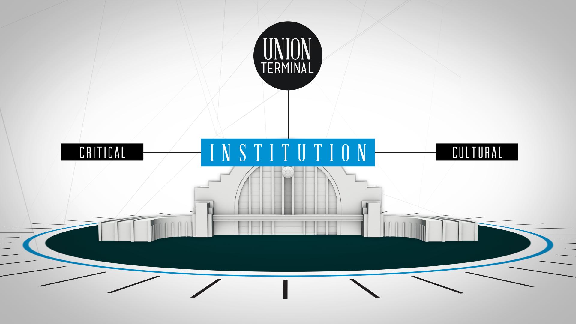 06-Critical-cultural-institution