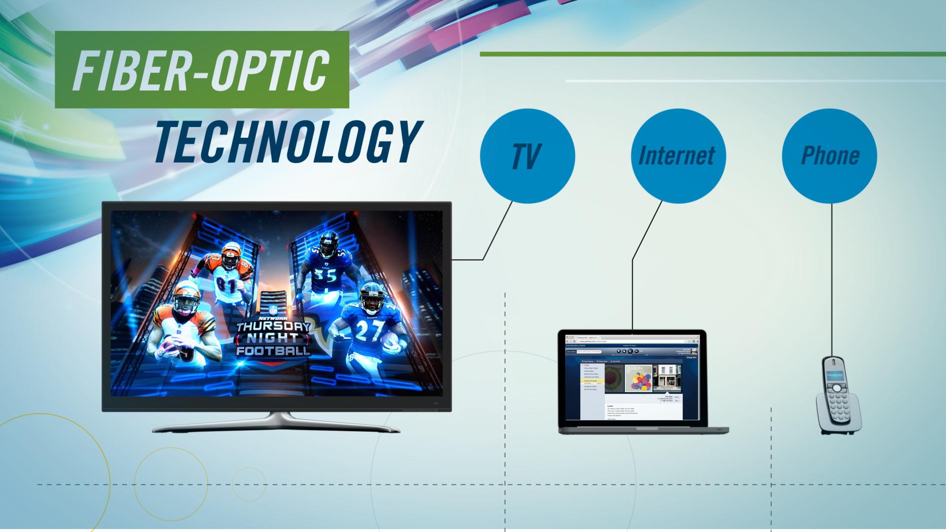 CB-02-FiberOpticTech-Storyboard