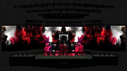 Throne-03b
