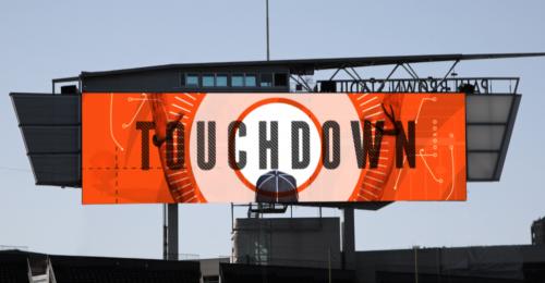 TouchdownPhoto